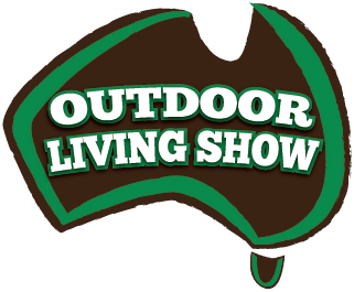 The Outdoor Living Show