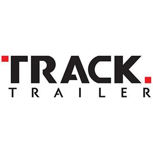Track Trailer