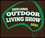 Outdoor Living Show